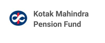 NPS, National Pension System, NPS Calculator